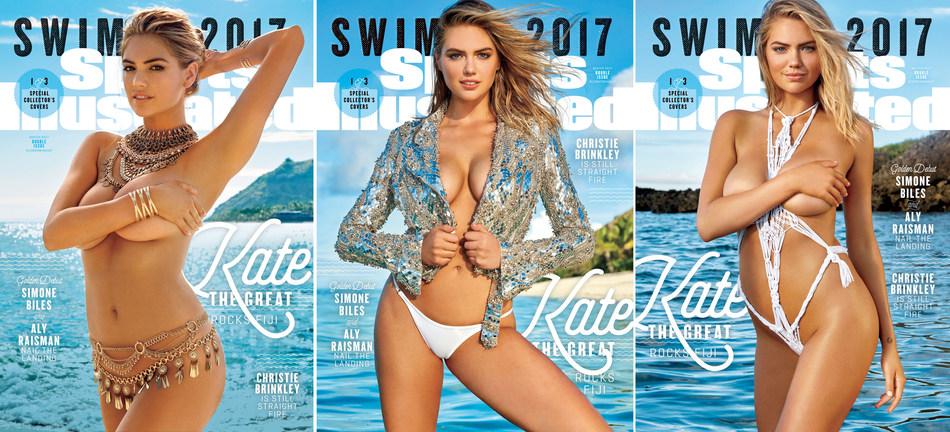 3fd5d8b927e96 Photo credit  Yu Tsai Sports Illustrated. 2017 Sports Illustrated Swimsuit  ...