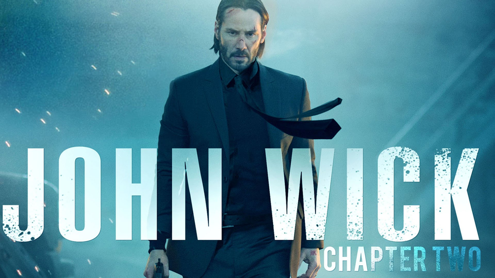free download john wick 2 subtitle indonesia